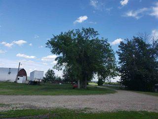 Photo 15: 55020 Range Road 74: Rural Yellowhead House for sale : MLS®# E4117838