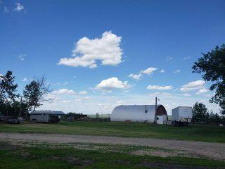 Photo 13: 55020 Range Road 74: Rural Yellowhead House for sale : MLS®# E4117838