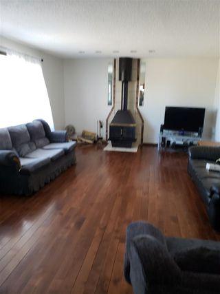 Photo 2: 55020 Range Road 74: Rural Yellowhead House for sale : MLS®# E4117838