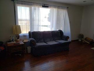 Photo 3: 55020 Range Road 74: Rural Yellowhead House for sale : MLS®# E4117838