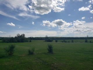 Photo 19: 55020 Range Road 74: Rural Yellowhead House for sale : MLS®# E4117838