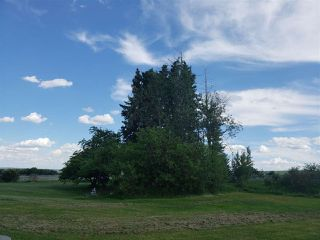 Photo 18: 55020 Range Road 74: Rural Yellowhead House for sale : MLS®# E4117838