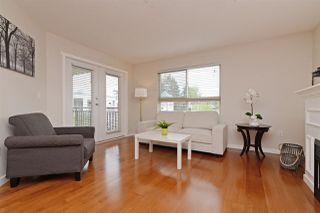 Photo 4: 307 2342 WELCHER Avenue in Port Coquitlam: Central Pt Coquitlam Condo for sale : MLS®# R2283194