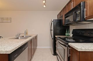 Photo 11: 307 2342 WELCHER Avenue in Port Coquitlam: Central Pt Coquitlam Condo for sale : MLS®# R2283194