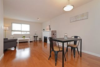 Photo 7: 307 2342 WELCHER Avenue in Port Coquitlam: Central Pt Coquitlam Condo for sale : MLS®# R2283194