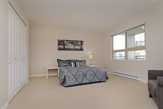 Photo 12: 307 2342 WELCHER Avenue in Port Coquitlam: Central Pt Coquitlam Condo for sale : MLS®# R2283194