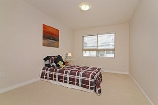 Photo 15: 307 2342 WELCHER Avenue in Port Coquitlam: Central Pt Coquitlam Condo for sale : MLS®# R2283194