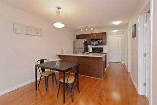 Photo 6: 307 2342 WELCHER Avenue in Port Coquitlam: Central Pt Coquitlam Condo for sale : MLS®# R2283194
