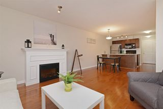 Photo 5: 307 2342 WELCHER Avenue in Port Coquitlam: Central Pt Coquitlam Condo for sale : MLS®# R2283194