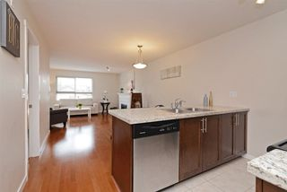 Photo 8: 307 2342 WELCHER Avenue in Port Coquitlam: Central Pt Coquitlam Condo for sale : MLS®# R2283194
