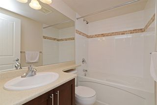 Photo 17: 307 2342 WELCHER Avenue in Port Coquitlam: Central Pt Coquitlam Condo for sale : MLS®# R2283194