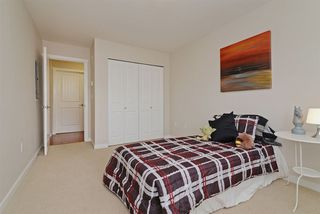 Photo 16: 307 2342 WELCHER Avenue in Port Coquitlam: Central Pt Coquitlam Condo for sale : MLS®# R2283194