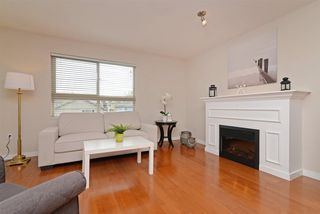 Photo 2: 307 2342 WELCHER Avenue in Port Coquitlam: Central Pt Coquitlam Condo for sale : MLS®# R2283194