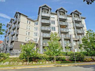 Photo 19: 402 924 Esquimalt Rd in VICTORIA: Es Old Esquimalt Condo Apartment for sale (Esquimalt)  : MLS®# 791630