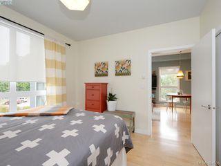 Photo 11: 402 924 Esquimalt Rd in VICTORIA: Es Old Esquimalt Condo Apartment for sale (Esquimalt)  : MLS®# 791630