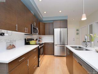 Photo 6: 402 924 Esquimalt Rd in VICTORIA: Es Old Esquimalt Condo Apartment for sale (Esquimalt)  : MLS®# 791630