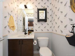 Photo 15: 402 924 Esquimalt Rd in VICTORIA: Es Old Esquimalt Condo Apartment for sale (Esquimalt)  : MLS®# 791630
