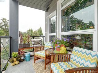 Photo 17: 402 924 Esquimalt Rd in VICTORIA: Es Old Esquimalt Condo for sale (Esquimalt)  : MLS®# 791630