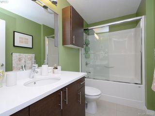 Photo 13: 402 924 Esquimalt Rd in VICTORIA: Es Old Esquimalt Condo for sale (Esquimalt)  : MLS®# 791630