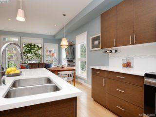 Photo 8: 402 924 Esquimalt Rd in VICTORIA: Es Old Esquimalt Condo Apartment for sale (Esquimalt)  : MLS®# 791630