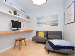 Photo 14: 402 924 Esquimalt Rd in VICTORIA: Es Old Esquimalt Condo Apartment for sale (Esquimalt)  : MLS®# 791630