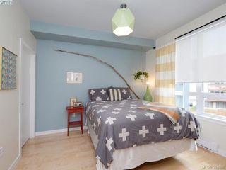 Photo 10: 402 924 Esquimalt Rd in VICTORIA: Es Old Esquimalt Condo Apartment for sale (Esquimalt)  : MLS®# 791630