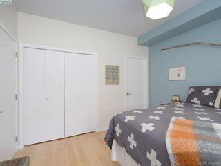 Photo 12: 402 924 Esquimalt Rd in VICTORIA: Es Old Esquimalt Condo Apartment for sale (Esquimalt)  : MLS®# 791630