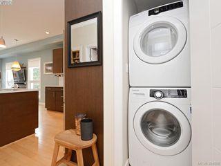 Photo 16: 402 924 Esquimalt Rd in VICTORIA: Es Old Esquimalt Condo Apartment for sale (Esquimalt)  : MLS®# 791630