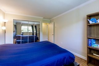 "Photo 16: 105 315 E 3RD Street in North Vancouver: Lower Lonsdale Condo for sale in ""Dunberton Manor"" : MLS®# R2286632"