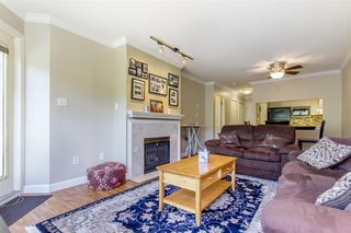 "Photo 3: 105 315 E 3RD Street in North Vancouver: Lower Lonsdale Condo for sale in ""Dunberton Manor"" : MLS®# R2286632"