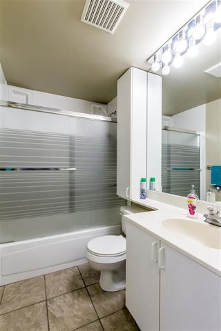 "Photo 9: 105 315 E 3RD Street in North Vancouver: Lower Lonsdale Condo for sale in ""Dunberton Manor"" : MLS®# R2286632"