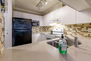 "Photo 14: 105 315 E 3RD Street in North Vancouver: Lower Lonsdale Condo for sale in ""Dunberton Manor"" : MLS®# R2286632"