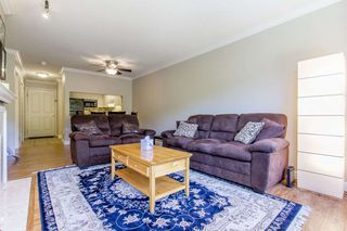 "Photo 11: 105 315 E 3RD Street in North Vancouver: Lower Lonsdale Condo for sale in ""Dunberton Manor"" : MLS®# R2286632"
