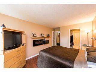 "Photo 13: 303 1750 AUGUSTA Avenue in Burnaby: Simon Fraser Univer. Condo for sale in ""AUGUSTA GROVE"" (Burnaby North)  : MLS®# R2287256"