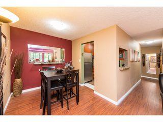 "Photo 7: 303 1750 AUGUSTA Avenue in Burnaby: Simon Fraser Univer. Condo for sale in ""AUGUSTA GROVE"" (Burnaby North)  : MLS®# R2287256"