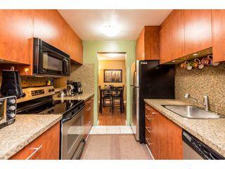 "Photo 11: 303 1750 AUGUSTA Avenue in Burnaby: Simon Fraser Univer. Condo for sale in ""AUGUSTA GROVE"" (Burnaby North)  : MLS®# R2287256"