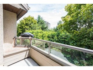 "Photo 16: 303 1750 AUGUSTA Avenue in Burnaby: Simon Fraser Univer. Condo for sale in ""AUGUSTA GROVE"" (Burnaby North)  : MLS®# R2287256"