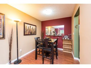"Photo 8: 303 1750 AUGUSTA Avenue in Burnaby: Simon Fraser Univer. Condo for sale in ""AUGUSTA GROVE"" (Burnaby North)  : MLS®# R2287256"
