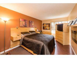 "Photo 12: 303 1750 AUGUSTA Avenue in Burnaby: Simon Fraser Univer. Condo for sale in ""AUGUSTA GROVE"" (Burnaby North)  : MLS®# R2287256"