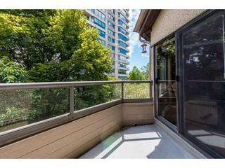 "Photo 17: 303 1750 AUGUSTA Avenue in Burnaby: Simon Fraser Univer. Condo for sale in ""AUGUSTA GROVE"" (Burnaby North)  : MLS®# R2287256"
