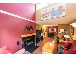 "Photo 5: 303 1750 AUGUSTA Avenue in Burnaby: Simon Fraser Univer. Condo for sale in ""AUGUSTA GROVE"" (Burnaby North)  : MLS®# R2287256"