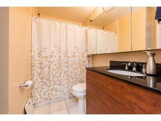 "Photo 14: 303 1750 AUGUSTA Avenue in Burnaby: Simon Fraser Univer. Condo for sale in ""AUGUSTA GROVE"" (Burnaby North)  : MLS®# R2287256"