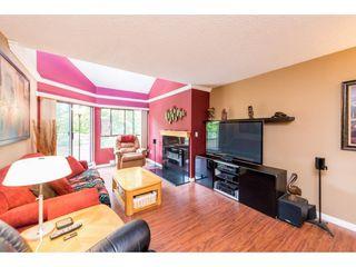 "Photo 3: 303 1750 AUGUSTA Avenue in Burnaby: Simon Fraser Univer. Condo for sale in ""AUGUSTA GROVE"" (Burnaby North)  : MLS®# R2287256"