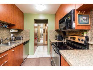 "Photo 9: 303 1750 AUGUSTA Avenue in Burnaby: Simon Fraser Univer. Condo for sale in ""AUGUSTA GROVE"" (Burnaby North)  : MLS®# R2287256"