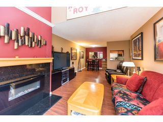 "Photo 6: 303 1750 AUGUSTA Avenue in Burnaby: Simon Fraser Univer. Condo for sale in ""AUGUSTA GROVE"" (Burnaby North)  : MLS®# R2287256"