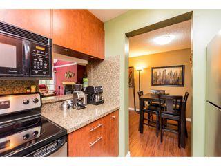 "Photo 10: 303 1750 AUGUSTA Avenue in Burnaby: Simon Fraser Univer. Condo for sale in ""AUGUSTA GROVE"" (Burnaby North)  : MLS®# R2287256"