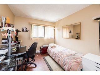 "Photo 15: 303 1750 AUGUSTA Avenue in Burnaby: Simon Fraser Univer. Condo for sale in ""AUGUSTA GROVE"" (Burnaby North)  : MLS®# R2287256"