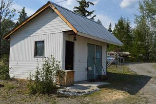 Photo 11: 2420 CLARA Road in 150 Mile House: Williams Lake - Rural East Manufactured Home for sale (Williams Lake (Zone 27))  : MLS®# R2296379
