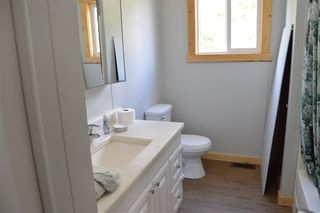 Photo 4: 2420 CLARA Road in 150 Mile House: Williams Lake - Rural East Manufactured Home for sale (Williams Lake (Zone 27))  : MLS®# R2296379