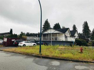 Photo 5: 1391 PRAIRIE Avenue in Port Coquitlam: Lincoln Park PQ House for sale : MLS®# R2296947